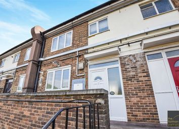 Thumbnail 3 bed maisonette for sale in Trelawney Avenue, Langley, Berkshire