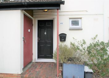 Thumbnail Room to rent in Spencer Road, Old Catton, Norwich