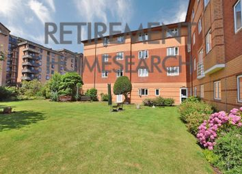 Thumbnail 1 bed flat for sale in Birnbeck Court, Weston-Super-Mare