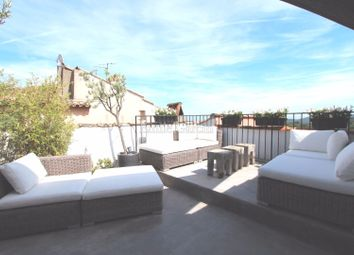 Thumbnail 5 bed property for sale in 83350, Ramatuelle, France