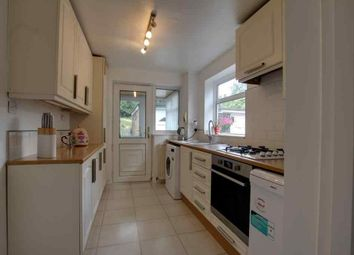 Thumbnail 3 bed semi-detached house for sale in Cinderhill Lane, Sheffield