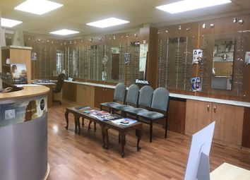 Thumbnail Retail premises to let in Eyesight Centre, Stratford Road, Leasehold Opportunity