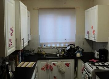 Thumbnail 5 bed property to rent in Bentinck Road, Nottingham