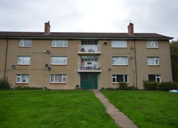Thumbnail 2 bed flat for sale in Gregory Hood Road, Stvechale, Coventry
