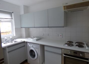 Thumbnail 1 bed end terrace house to rent in Coverdale, Luton