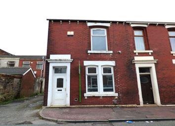Thumbnail 2 bed property for sale in Hardman Street, Blackburn