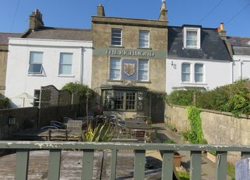 Thumbnail Pub/bar for sale in The Richmond Arms, Bath BA1, Bath & N. E Somerset