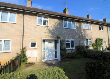 Thumbnail 3 bedroom terraced house for sale in Green Acres, Welwyn Garden City