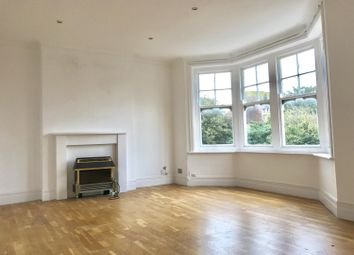 Thumbnail 2 bed flat for sale in Church Walk, Worthing, West Sussex
