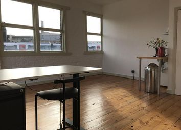 Thumbnail Office for sale in Studio 15, London Fields Studios, Exmouth Place, London