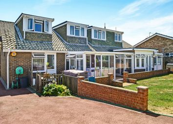 Thumbnail 6 bed bungalow for sale in Arundel Road, Peacehaven