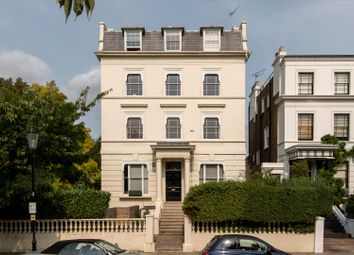 Dawson Place, London W2. 2 bed flat for sale