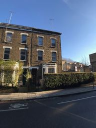 Thumbnail 2 bed flat to rent in Kings Cross Road, London