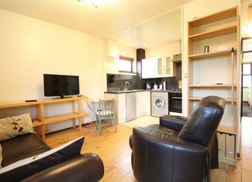 Thumbnail 1 bed flat to rent in Flat 2, Cherry Row, Low Wiend, Appleby-In-Westmorland, Cumbria
