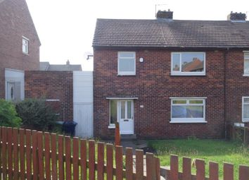 3 bed semi-detached house to rent in Seaton Avenue, Houghton Le Spring DH5