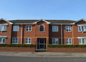 Thumbnail 2 bed property for sale in Metherell Court, Elm Grove, Hayling Island
