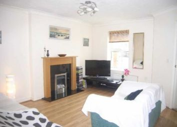 Thumbnail 4 bed semi-detached house to rent in Briarfield Road, Withington, Manchester