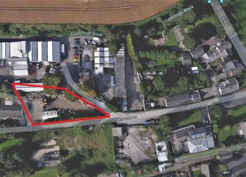 Thumbnail Land to rent in Powder Works Lane, Melling, Liverpool