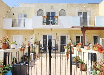 Thumbnail 2 bed town house for sale in Xylophagou, Famagusta, Cyprus