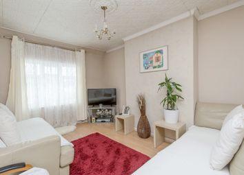 Thumbnail 3 bed flat for sale in Beech Court, Pitt Crescent, Wimbledon