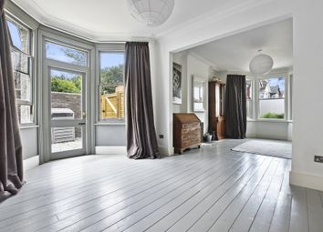 Thumbnail 5 bedroom property to rent in Kings Road, London