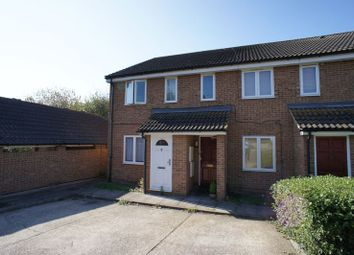 Thumbnail 1 bed flat to rent in Fairview Chase, Stanford-Le-Hope