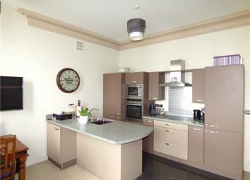 Thumbnail 2 bed property for sale in Apartment 2, Ship Corner, Swadford Street, Skipton