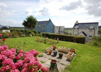 Thumbnail 1 bed flat to rent in Glan Y Mor Court, Penally, Penally, Pembrokeshire