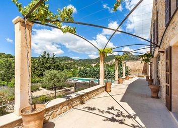 Thumbnail 4 bed finca for sale in 07340, Alaró / Solleric, Spain