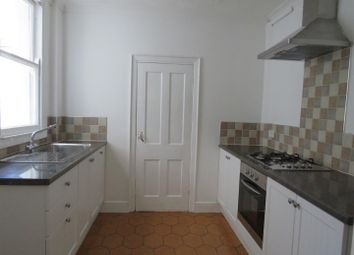 Thumbnail 2 bed terraced house to rent in Rice Street, Llanelli