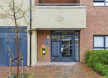 Thumbnail 3 bed flat for sale in Headbourne House, Sutherland Road, Walthamstow, London