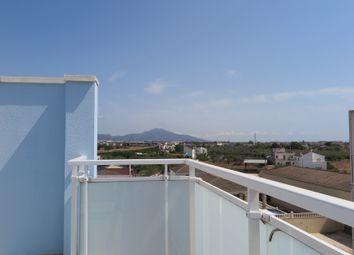 Thumbnail 4 bed apartment for sale in Calle Del Duc De Vendôme, Vinaròs, Castellón, Valencia, Spain