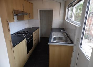Thumbnail 2 bed terraced house to rent in Hop Grove, Chesnut Avenue