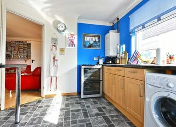 Thumbnail 2 bed bungalow to rent in North Lane, Portslade