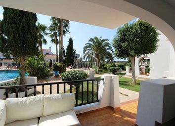 Thumbnail 3 bed apartment for sale in Calan Porter, Alaior, Balearic Islands, Spain