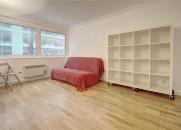 Thumbnail 2 bed property for sale in Fitzroy Street, London