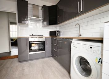 Thumbnail 2 bed flat to rent in Coburg Dwellings, Hardinge Street, London