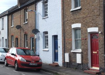 Thumbnail 2 bed detached house to rent in Bridgewater Terrace, Windsor