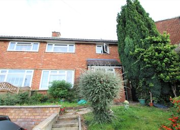 3 bed semi-detached house to rent in Selby Close, Chessington KT9