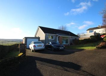 Thumbnail 3 bed bungalow for sale in Gartmore, Stirling, Stirlingshire