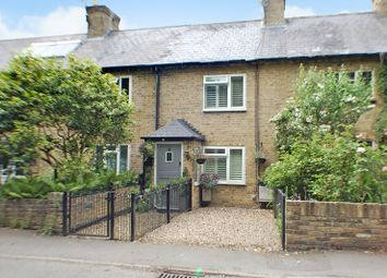 Thumbnail 2 bed cottage for sale in Templewood Lane, Stoke Poges