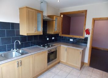 Thumbnail 2 bed flat to rent in Handel Court, Lodge Lane, Toxteth, Liverpool