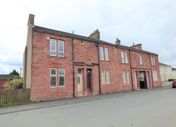 Thumbnail 1 bedroom flat for sale in Stonefield Street, Airdrie