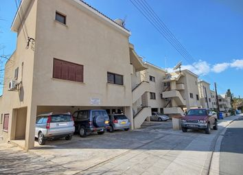 Thumbnail 2 bed apartment for sale in Kissonerga, Paphos, Cyprus
