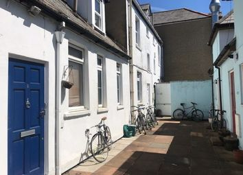 2 bed flat to rent in Cowley Road, Oxford, Oxford OX4