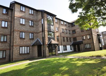 Thumbnail 1 bedroom property to rent in Chalkstone Close, Welling