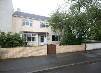 Thumbnail 3 bed terraced house to rent in Apple Tree Cottage Hemlington Road, Stainton, Middlesbrough