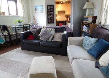 Thumbnail 2 bedroom flat to rent in Chapel Street, Tiverton