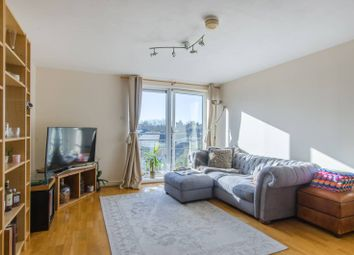 Thumbnail 2 bed flat to rent in Glaisher Street, Deptford, London