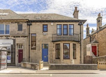 Thumbnail 3 bed semi-detached house for sale in 90, Normand Road, Dysart, Kirkcaldy
